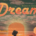 Dream – Riown, Võ Trà My