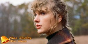 Champagne Problems – Taylor Swift